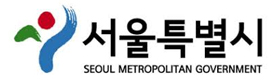 서울특별시 로고